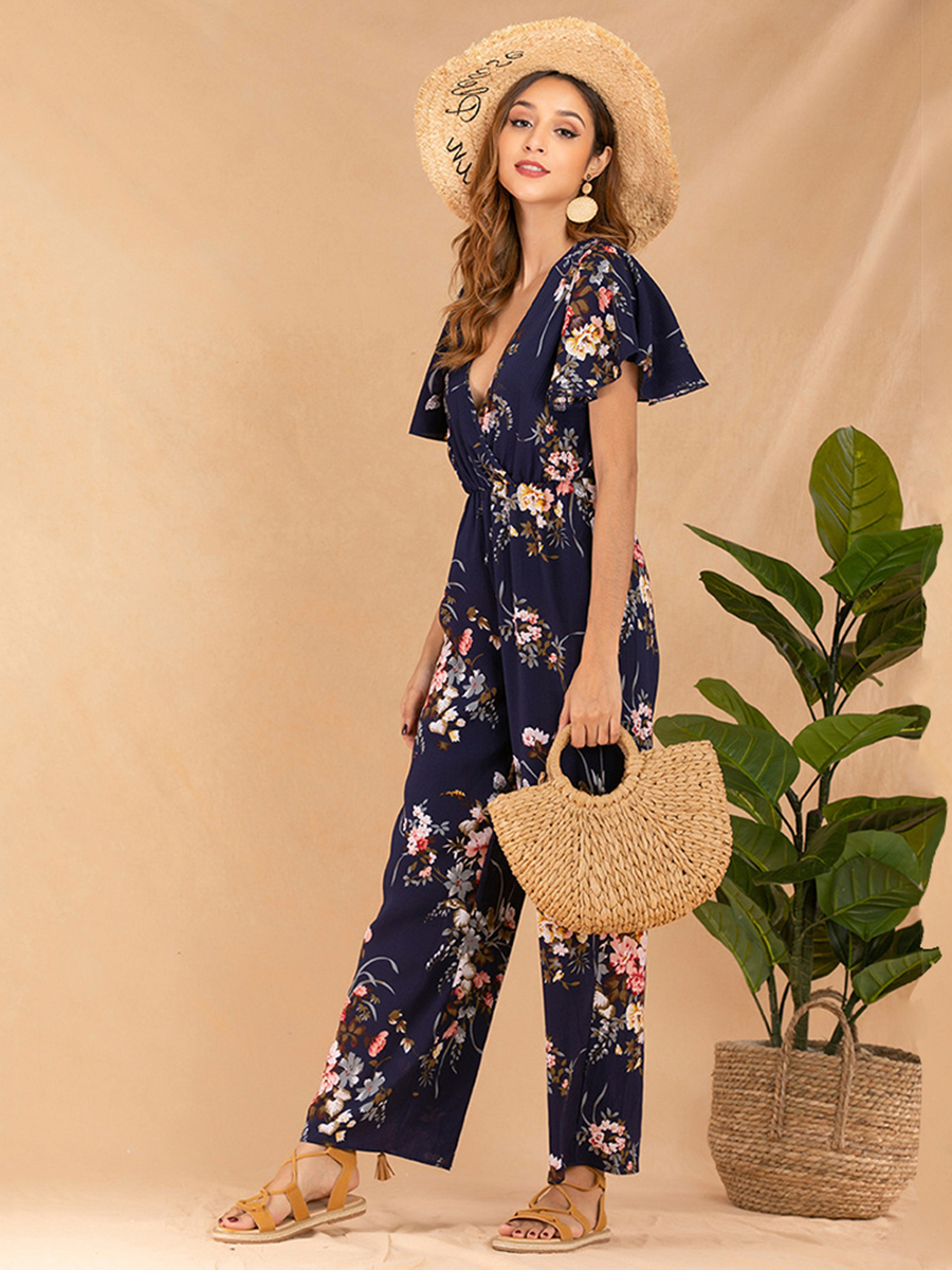 //cdn.affectcloud.com/feelingirldress/upload/imgs/Fashion_Dress/Jumpsuits_Rompers/VZ204678-BU1/VZ204678-BU1-202001225e2799e1089dd.jpg