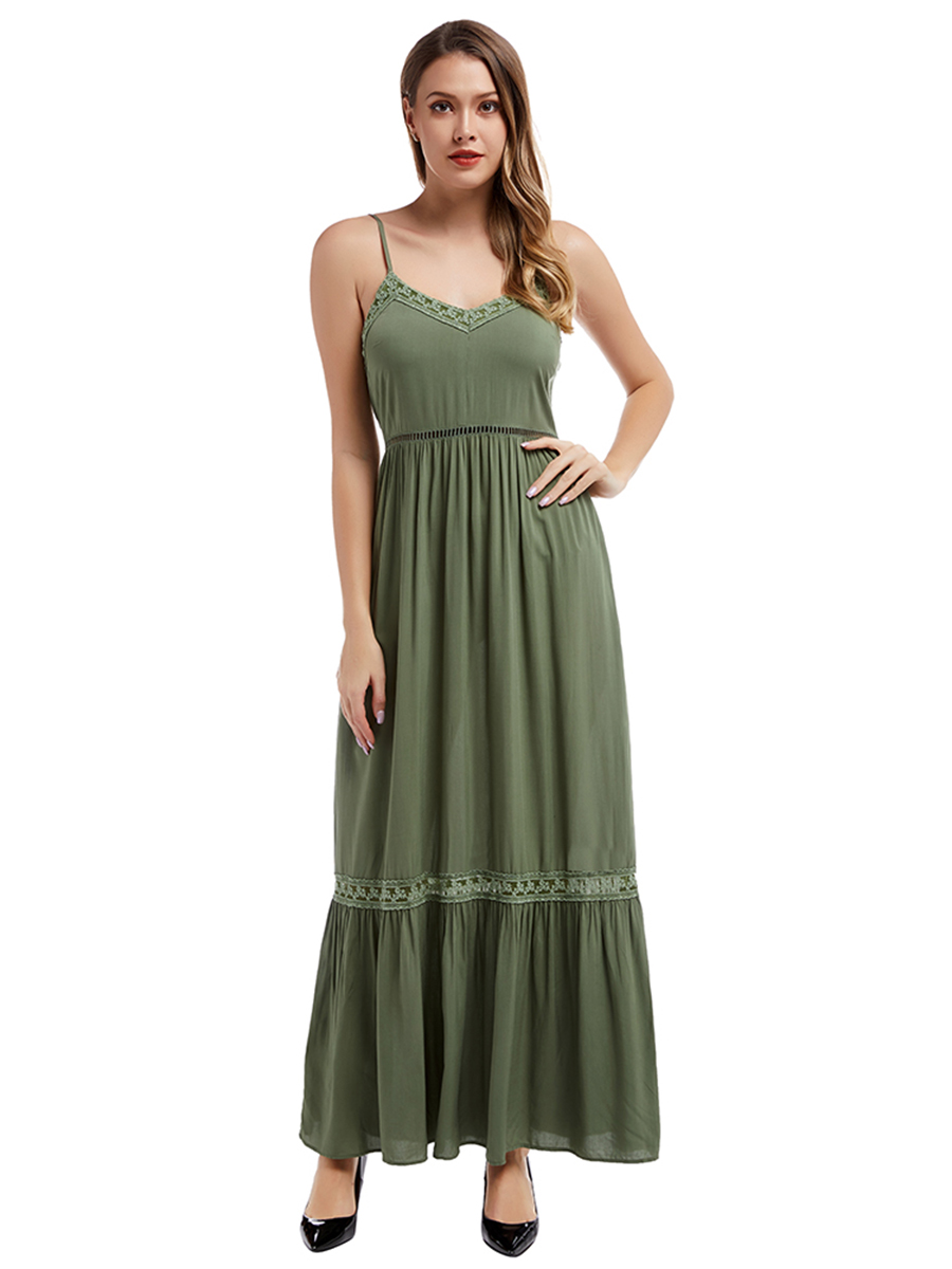 //cdn.affectcloud.com/feelingirldress/upload/imgs/Fashion_Dress/Maxi_Dresses/VZ193981-GN4/VZ193981-GN4-202001105e182e77cc08f.jpg