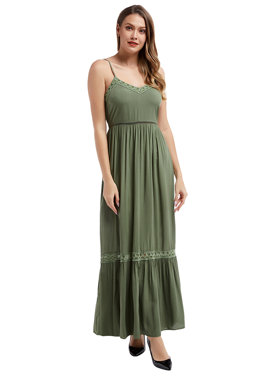 //cdn.affectcloud.com/feelingirldress/upload/imgs/Fashion_Dress/Maxi_Dresses/VZ193981-GN4/VZ193981-GN4-202001105e182e77cf31d.jpg