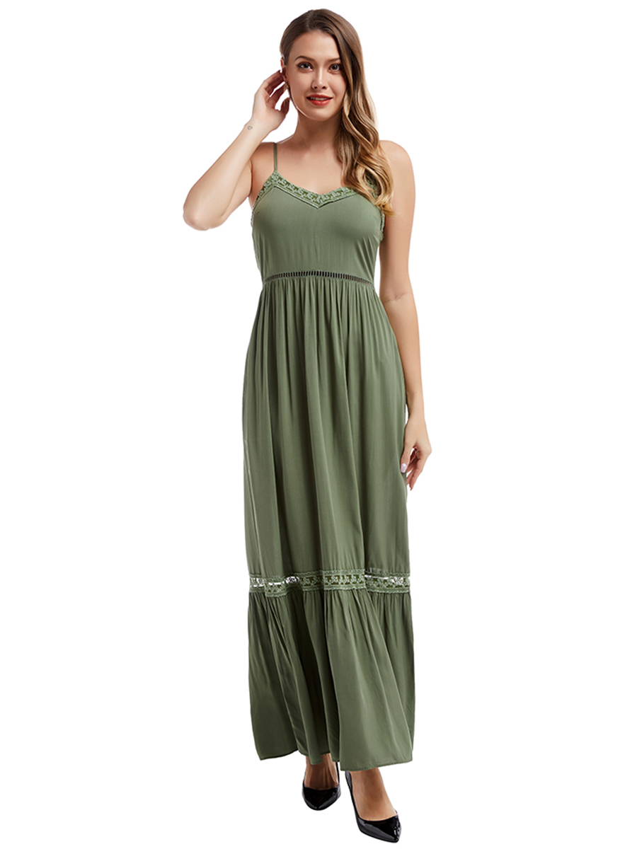 //cdn.affectcloud.com/feelingirldress/upload/imgs/Fashion_Dress/Maxi_Dresses/VZ193981-GN4/VZ193981-GN4-202001105e182e77d0c8e.jpg