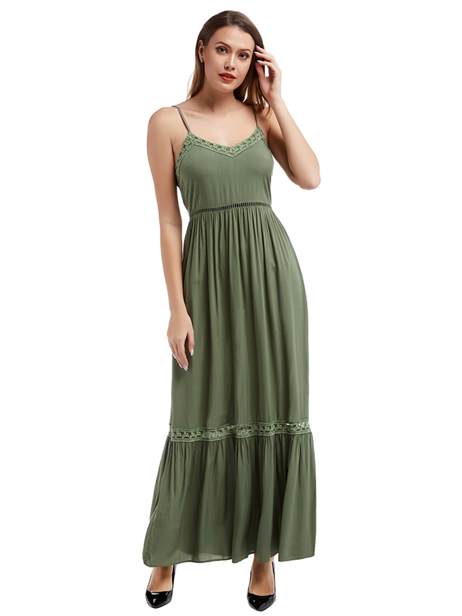 //cdn.affectcloud.com/feelingirldress/upload/imgs/Fashion_Dress/Maxi_Dresses/VZ193981-GN4/VZ193981-GN4-202001105e182e77d5736.jpg