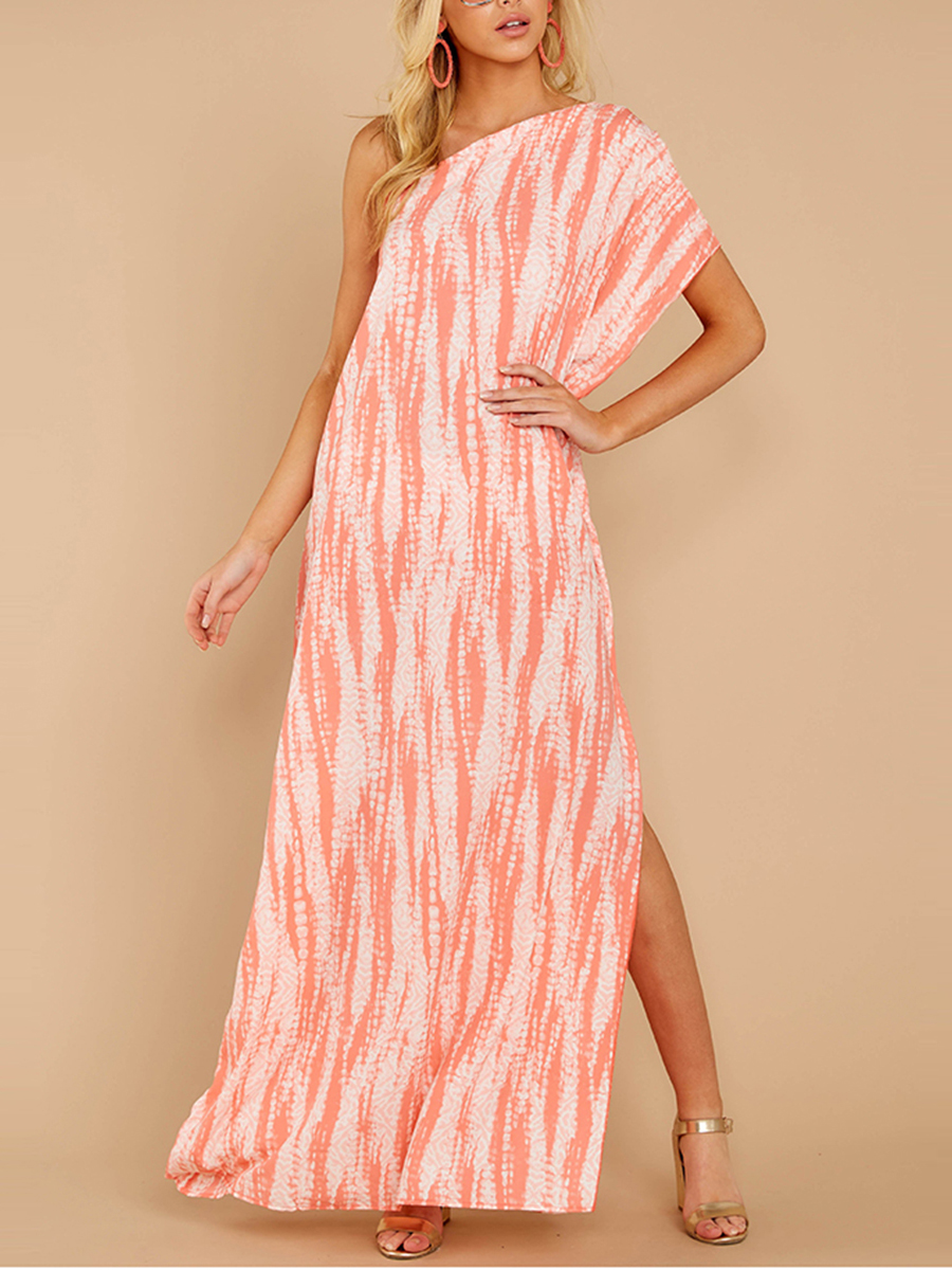 //cdn.affectcloud.com/feelingirldress/upload/imgs/Fashion_Dress/Maxi_Dresses/VZ200197-PK1/VZ200197-PK1-202004285ea7a161bd7c5.jpg