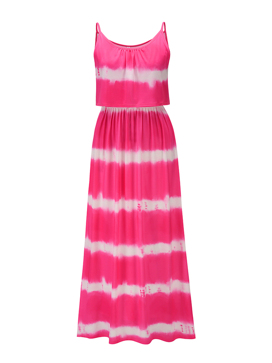 //cdn.affectcloud.com/feelingirldress/upload/imgs/Fashion_Dress/Maxi_Dresses/VZ200199-RD2/VZ200199-RD2-202004285ea7a160e685b.jpg