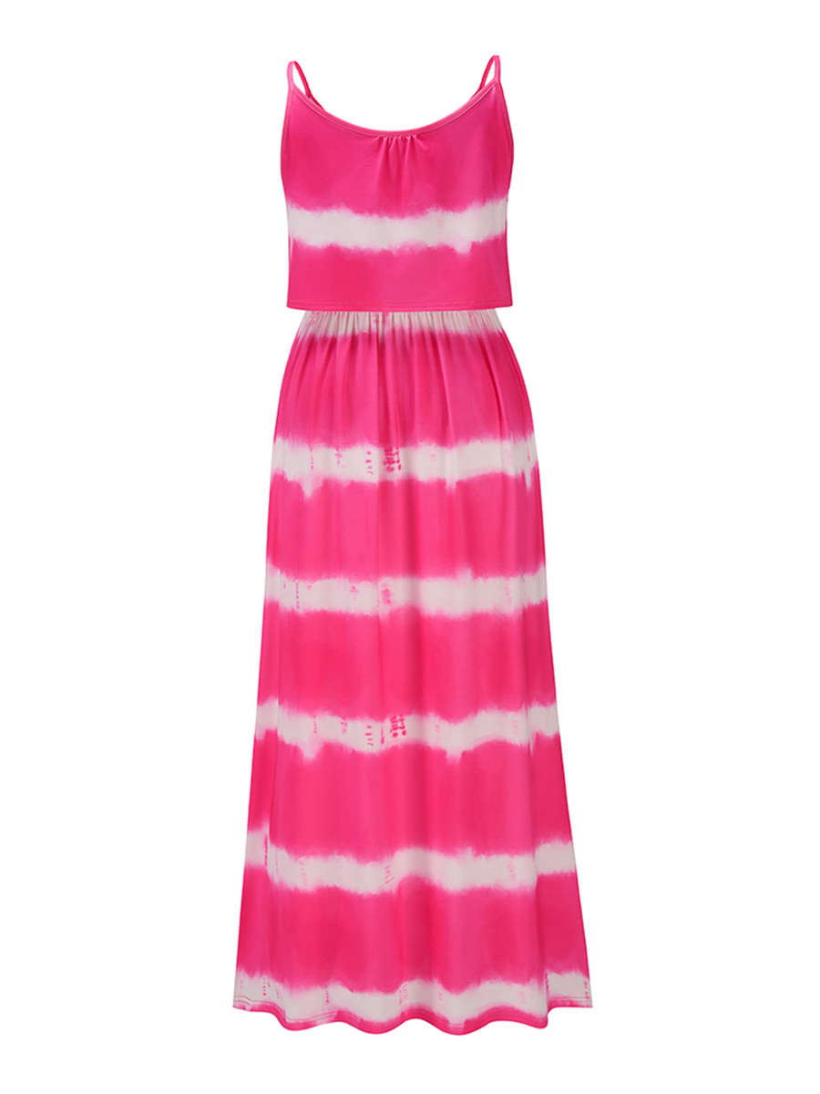 //cdn.affectcloud.com/feelingirldress/upload/imgs/Fashion_Dress/Maxi_Dresses/VZ200199-RD2/VZ200199-RD2-202004285ea7a160ea1be.jpg