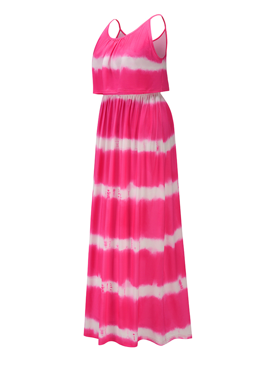 //cdn.affectcloud.com/feelingirldress/upload/imgs/Fashion_Dress/Maxi_Dresses/VZ200199-RD2/VZ200199-RD2-202004285ea7a160ec79b.jpg