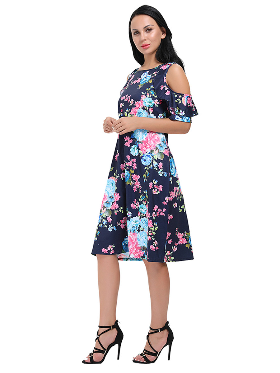 //cdn.affectcloud.com/feelingirldress/upload/imgs/Fashion_Dress/Midi_Dresses/LB90979/LB90979-20210414607681868e0f6.jpg