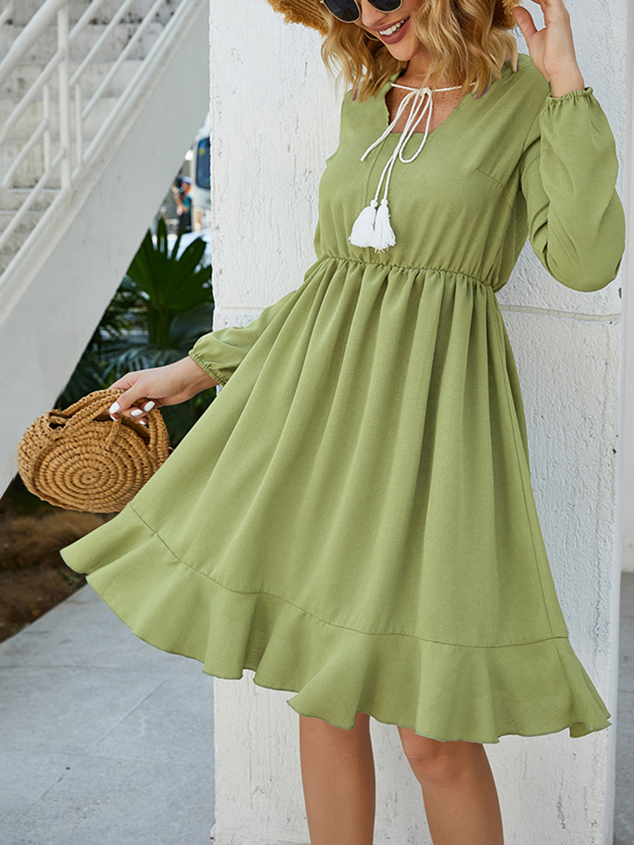 //cdn.affectcloud.com/feelingirldress/upload/imgs/Fashion_Dress/Midi_Dresses/VZ193827-GN6/VZ193827-GN6-201912265e04252d611c0.jpg