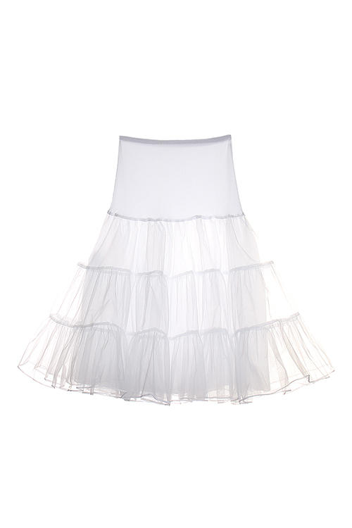 //cdn.affectcloud.com/feelingirldress/upload/imgs/Fashion_Dress/Skirts/LB90742/LB90742-202001025e0d58457abef.jpg