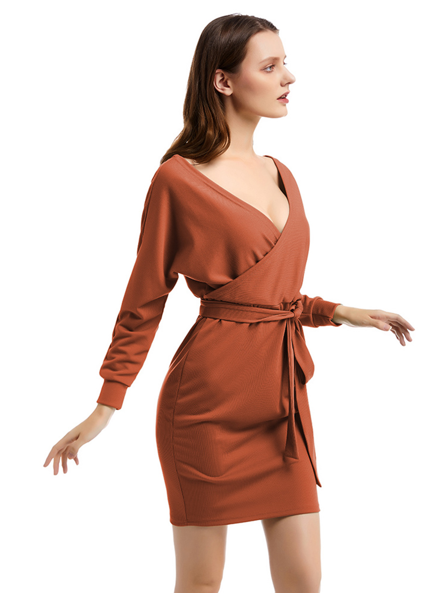 //cdn.affectcloud.com/feelingirldress/upload/imgs/Fashion_Dress/Sweater_Dresses/VZ191490-BN5/VZ191490-BN5-202006245ef31ff025384.jpg