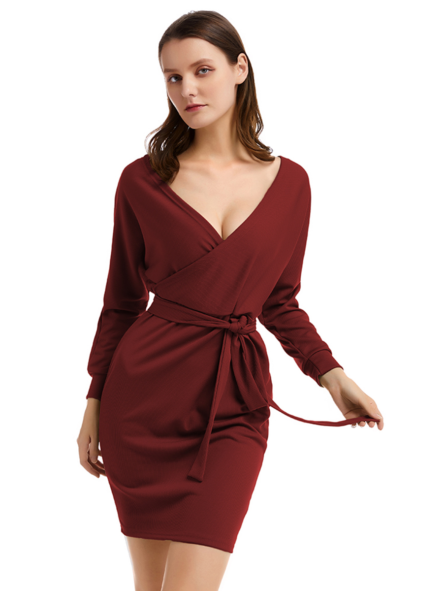 //cdn.affectcloud.com/feelingirldress/upload/imgs/Fashion_Dress/Sweater_Dresses/VZ191490-RD3/VZ191490-RD3-202006295ef9a21304c3b.jpg