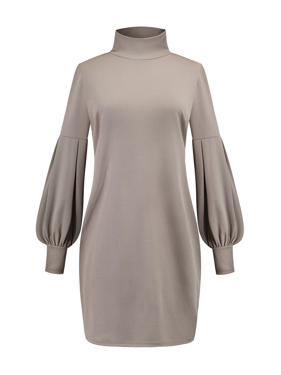 //cdn.affectcloud.com/feelingirldress/upload/imgs/Fashion_Dress/Sweater_Dresses/VZ193518-GY1/VZ193518-GY1-201911285ddf26efdfadd.jpg