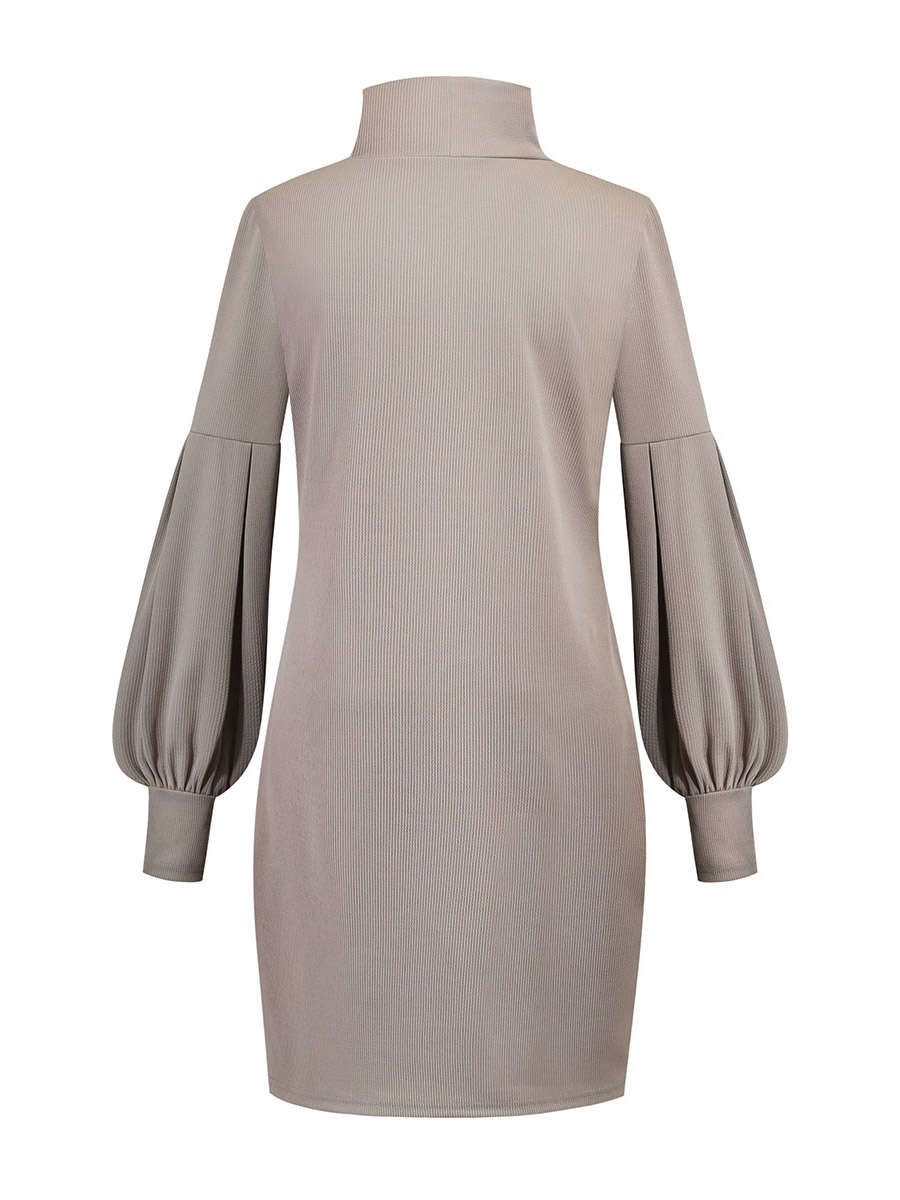 //cdn.affectcloud.com/feelingirldress/upload/imgs/Fashion_Dress/Sweater_Dresses/VZ193518-GY1/VZ193518-GY1-201911285ddf26efe07d3.jpg