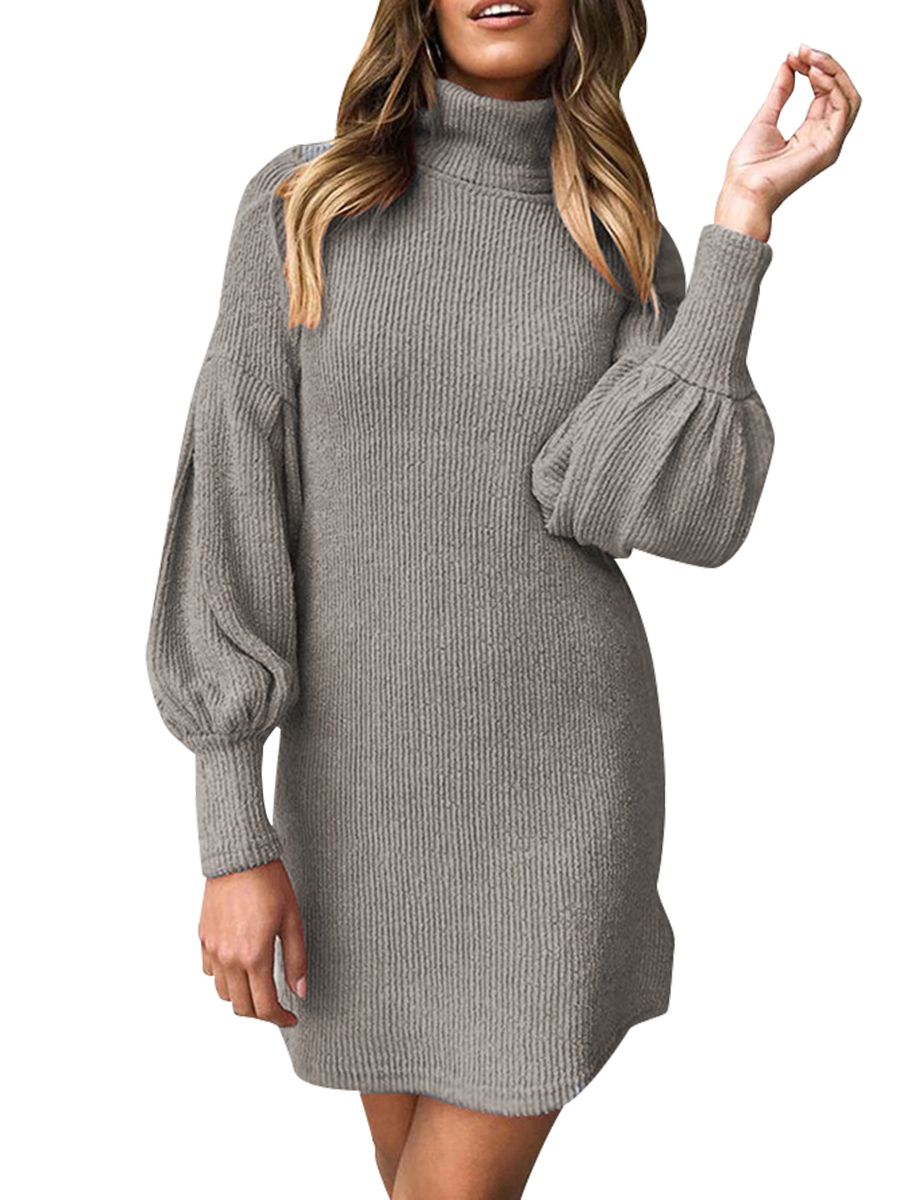cheap sweater dress