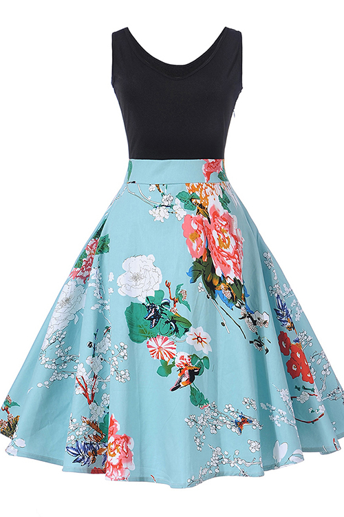 //cdn.affectcloud.com/feelingirldress/upload/imgs/Fashion_Dress/Work_Dresses/LB91198/LB91198-202001025e0d52d6e5457.jpg