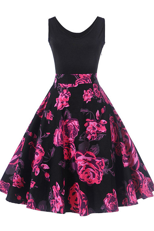 //cdn.affectcloud.com/feelingirldress/upload/imgs/Fashion_Dress/Work_Dresses/LB91206/LB91206-202001025e0d536db91cc.jpg