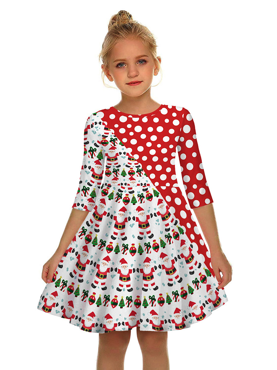 //cdn.affectcloud.com/feelingirldress/upload/imgs/Fashion_Dress/Work_Dresses/VZ193856-M02/VZ193856-M02-201911285ddf26f088311.jpg