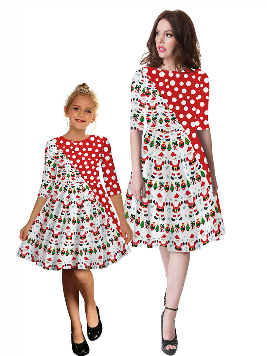 //cdn.affectcloud.com/feelingirldress/upload/imgs/Fashion_Dress/Work_Dresses/VZ193856-M02/VZ193856-M02-201911285ddf26f08ac8d.jpg