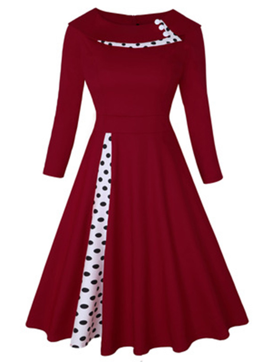 //cdn.affectcloud.com/feelingirldress/upload/imgs/Fashion_Dress/Work_Dresses/VZ193961-RD3/VZ193961-RD3-201912315e0ab47400053.jpg