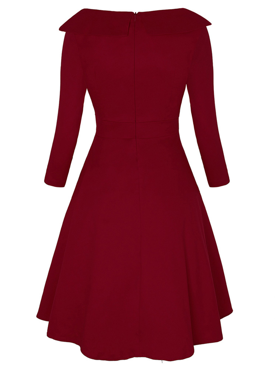//cdn.affectcloud.com/feelingirldress/upload/imgs/Fashion_Dress/Work_Dresses/VZ193961-RD3/VZ193961-RD3-201912315e0ab47402d37.jpg