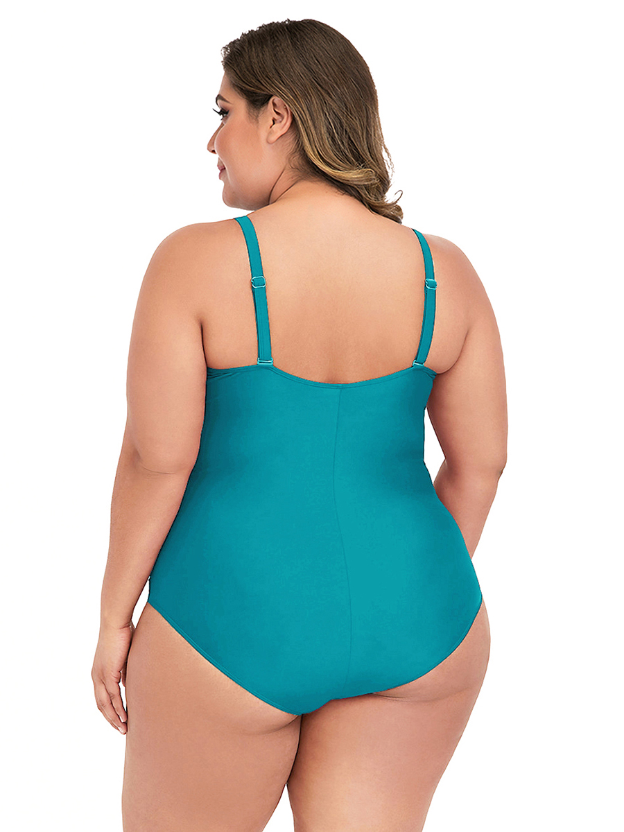 //cdn.affectcloud.com/feelingirldress/upload/imgs/Plus_Size_Clothing/Plus_Size_Bikini/SS200079-BU8/SS200079-BU8-202003035e5dcce72a747.jpg