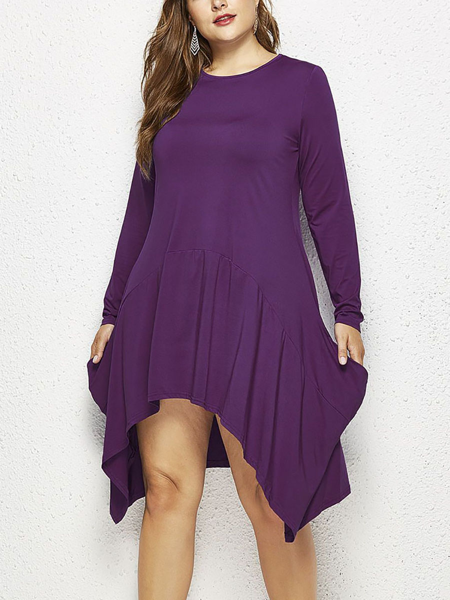 //cdn.affectcloud.com/feelingirldress/upload/imgs/Plus_Size_Clothing/Plus_Size_Dresses/VZ192481-PL1/VZ192481-PL1-202001115e191d5d52252.jpg