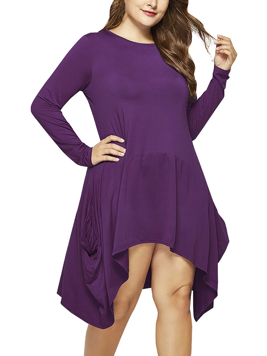 //cdn.affectcloud.com/feelingirldress/upload/imgs/Plus_Size_Clothing/Plus_Size_Dresses/VZ192481-PL1/VZ192481-PL1-202001115e191d5d6de7e.jpg