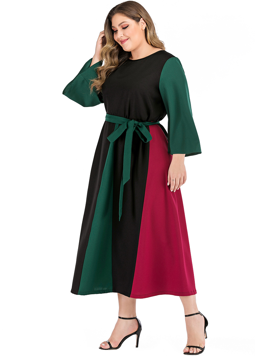 //cdn.affectcloud.com/feelingirldress/upload/imgs/Plus_Size_Clothing/Plus_Size_Dresses/VZ193095-BK1/VZ193095-BK1-201911305de21151a016d.jpg