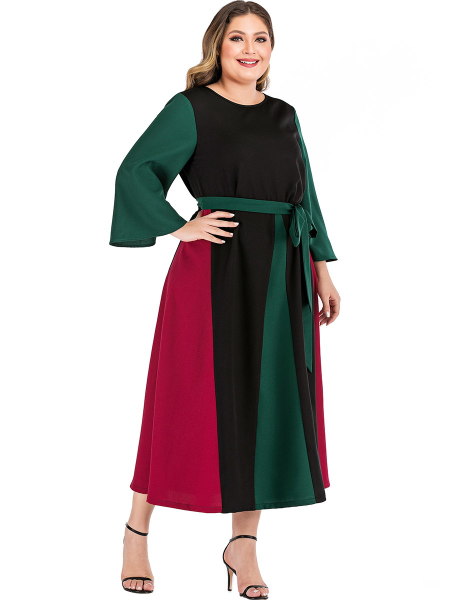 //cdn.affectcloud.com/feelingirldress/upload/imgs/Plus_Size_Clothing/Plus_Size_Dresses/VZ193095-BK1/VZ193095-BK1-201911305de21151a0aab.jpg