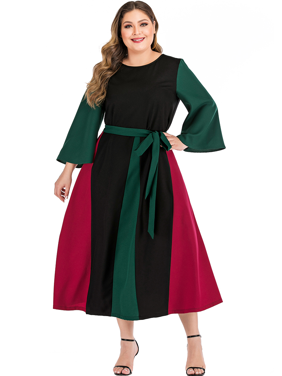 //cdn.affectcloud.com/feelingirldress/upload/imgs/Plus_Size_Clothing/Plus_Size_Dresses/VZ193095-BK1/VZ193095-BK1-201911305de21151a2c71.jpg