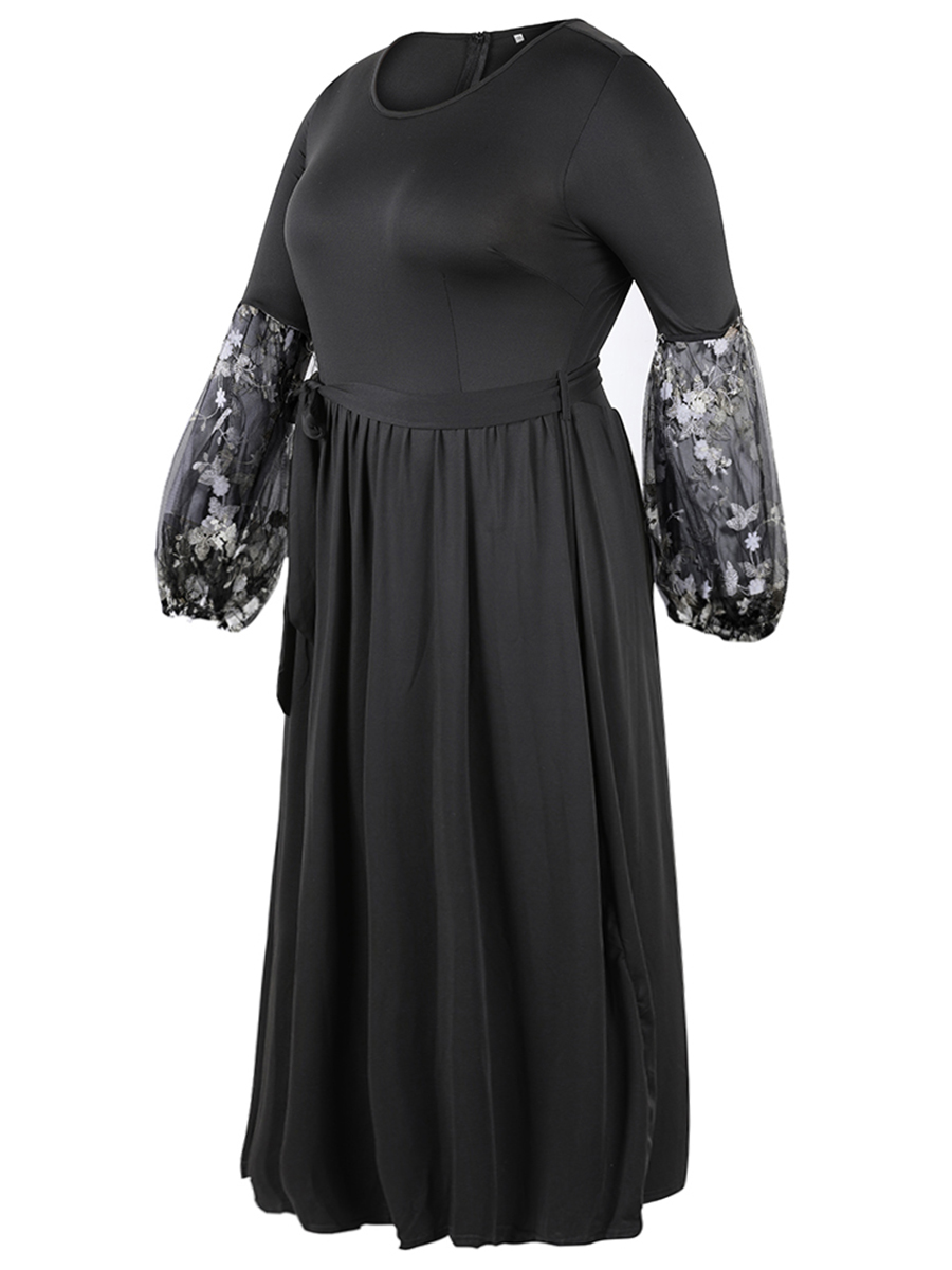 //cdn.affectcloud.com/feelingirldress/upload/imgs/Plus_Size_Clothing/Plus_Size_Dresses/VZ194126-BK1/VZ194126-BK1-202001165e1fd9950be42.jpg
