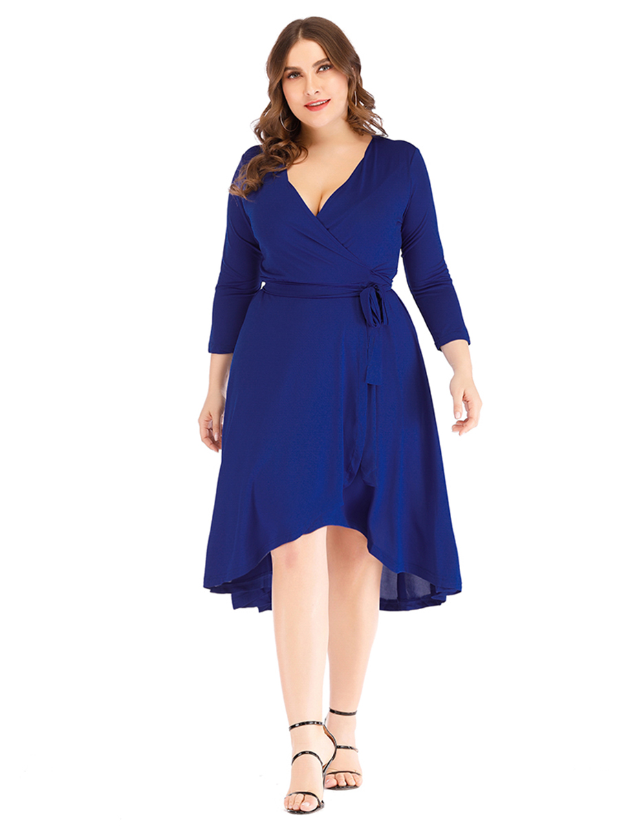 plus size dresses wholesale