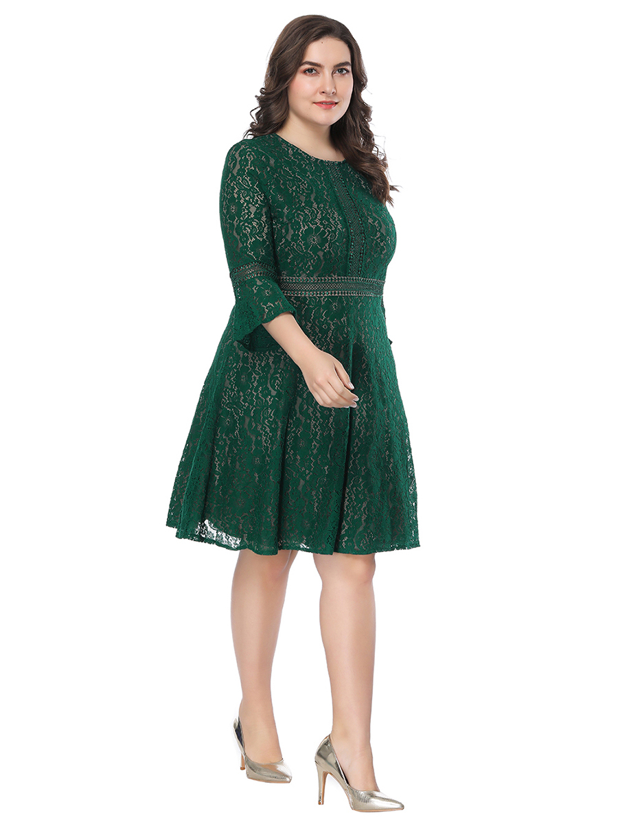 //cdn.affectcloud.com/feelingirldress/upload/imgs/Plus_Size_Clothing/Plus_Size_Dresses/VZ200144-GN1/VZ200144-GN1-202004205e9d6d9458900.jpg