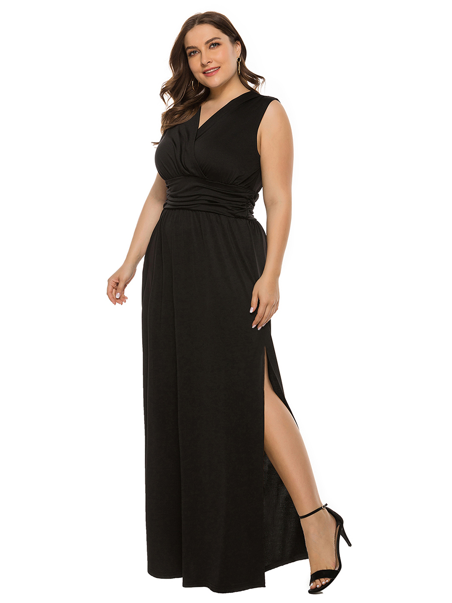 //cdn.affectcloud.com/feelingirldress/upload/imgs/Plus_Size_Clothing/Plus_Size_Dresses/VZ200145-BK1/VZ200145-BK1-202004205e9d6d9399fdb.jpg