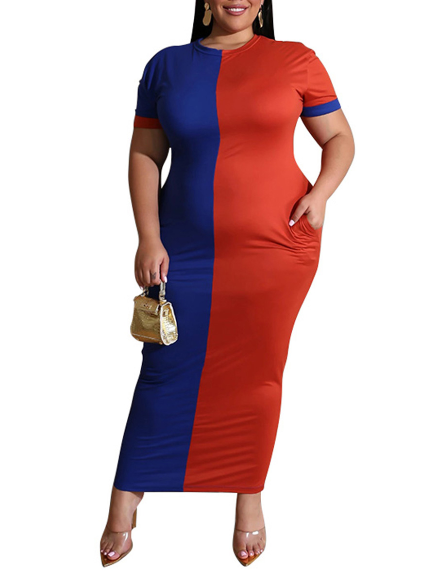 //cdn.affectcloud.com/feelingirldress/upload/imgs/Plus_Size_Clothing/Plus_Size_Dresses/VZ200302-BU1/VZ200302-BU1-202006155ee6dd8f5f2e6.jpg