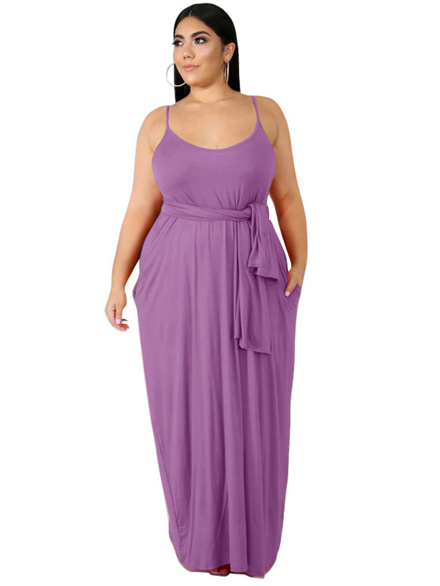 //cdn.affectcloud.com/feelingirldress/upload/imgs/Plus_Size_Clothing/Plus_Size_Dresses/VZ200304-PL1/VZ200304-PL1-202006135ee4935787df0.jpg