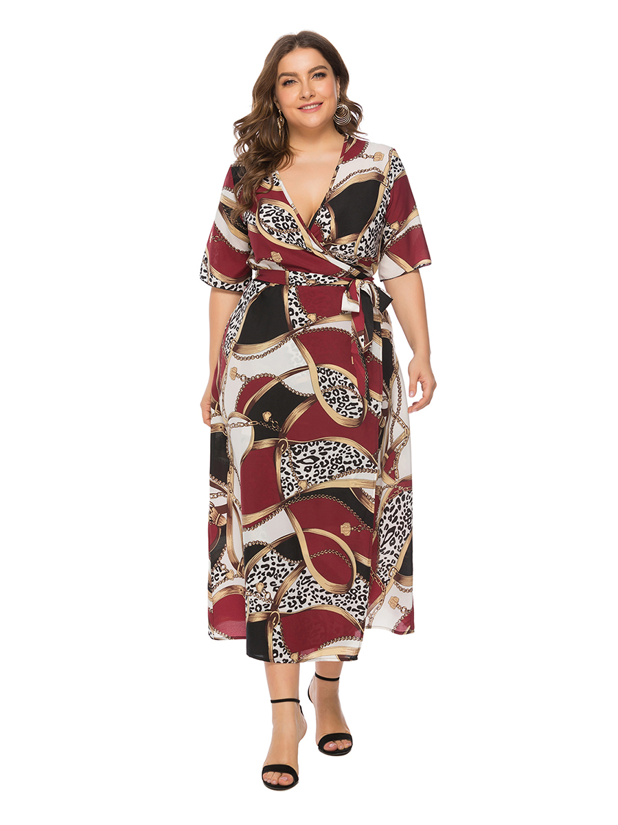 //cdn.affectcloud.com/feelingirldress/upload/imgs/Plus_Size_Clothing/Plus_Size_Dresses/VZ204655-RD1/VZ204655-RD1-202001225e2799df50632.jpg