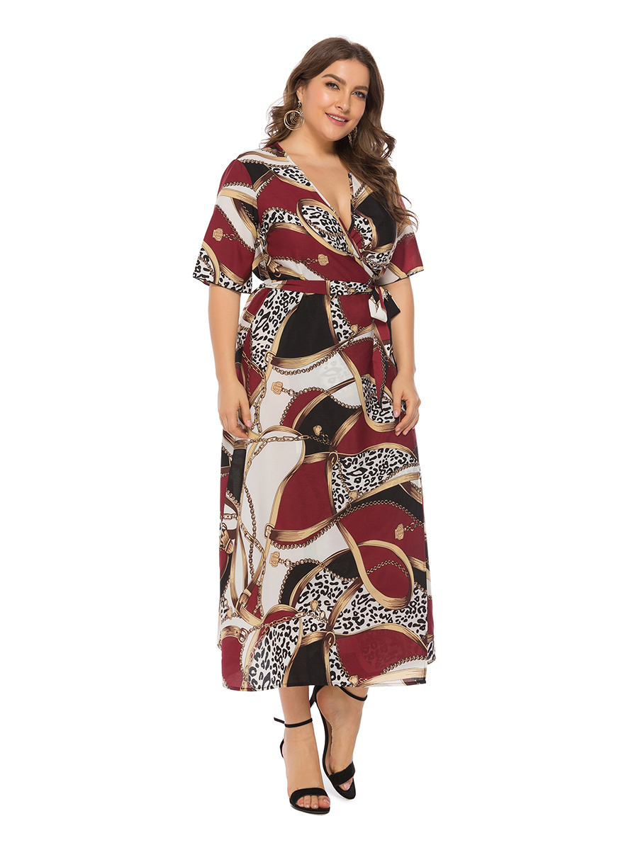 //cdn.affectcloud.com/feelingirldress/upload/imgs/Plus_Size_Clothing/Plus_Size_Dresses/VZ204655-RD1/VZ204655-RD1-202001225e2799df54d3d.jpg