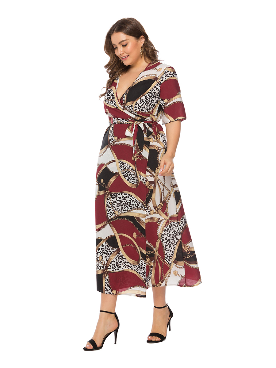 //cdn.affectcloud.com/feelingirldress/upload/imgs/Plus_Size_Clothing/Plus_Size_Dresses/VZ204655-RD1/VZ204655-RD1-202001225e2799df58af7.jpg