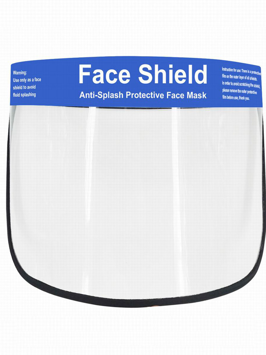//cdn.affectcloud.com/feelingirldress/upload/imgs/Safety_Supplies/Face_Masks/PS200014-CR1/PS200014-CR1-202003175e706c368969f.jpg