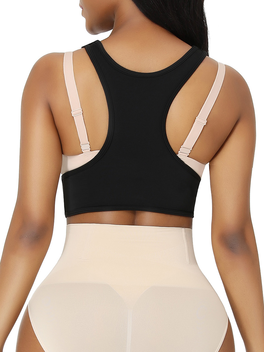 //cdn.affectcloud.com/feelingirldress/upload/imgs/Shapewear/Accessories/MT200196-BK1/MT200196-BK1-202010275f979679ea946.jpg