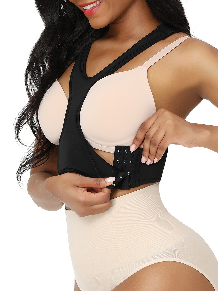 //cdn.affectcloud.com/feelingirldress/upload/imgs/Shapewear/Accessories/MT200196-BK1/MT200196-BK1-202010275f97967a009b4.jpg