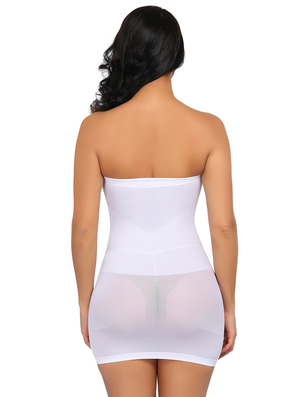 //cdn.affectcloud.com/feelingirldress/upload/imgs/Shapewear/Body_Shaper/LB6487/LB6487-201912245e01d7470f4b7.jpg