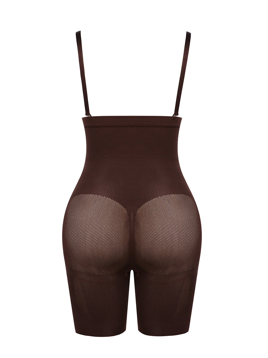 //cdn.affectcloud.com/feelingirldress/upload/imgs/Shapewear/Body_Shaper/MT190105-BN6/MT190105-BN6-201911275dde323490d05.jpg