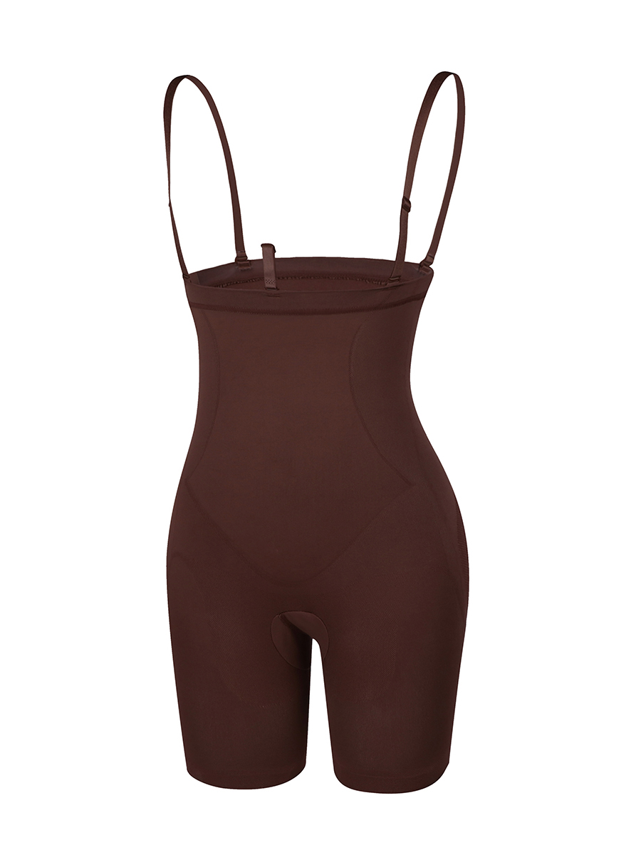 //cdn.affectcloud.com/feelingirldress/upload/imgs/Shapewear/Body_Shaper/MT190105-BN6/MT190105-BN6-201911275dde323492f88.jpg