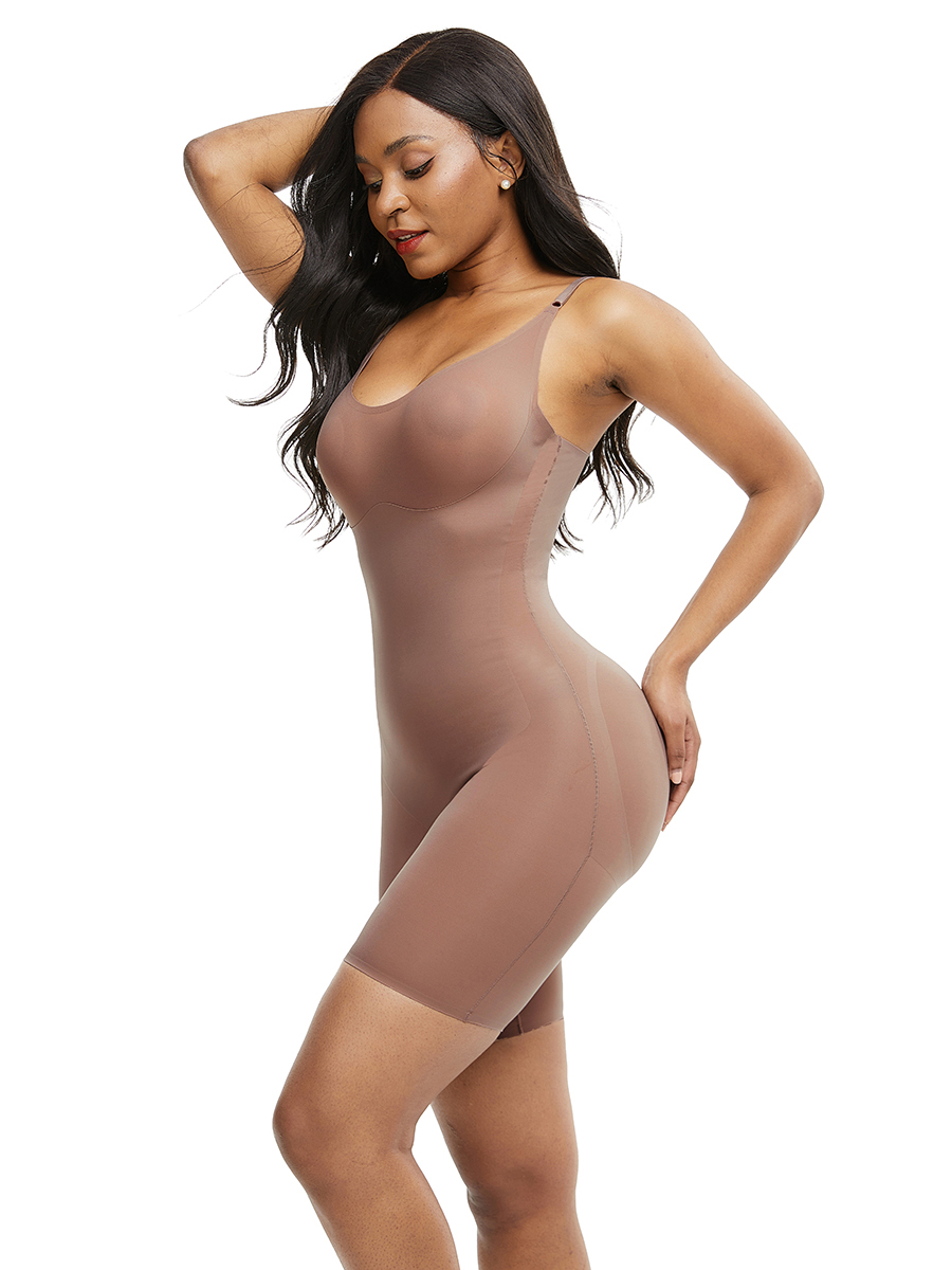 //cdn.affectcloud.com/feelingirldress/upload/imgs/Shapewear/Body_Shaper/MT190111-SK1/MT190111-SK1-201912045de76583debfb.jpg