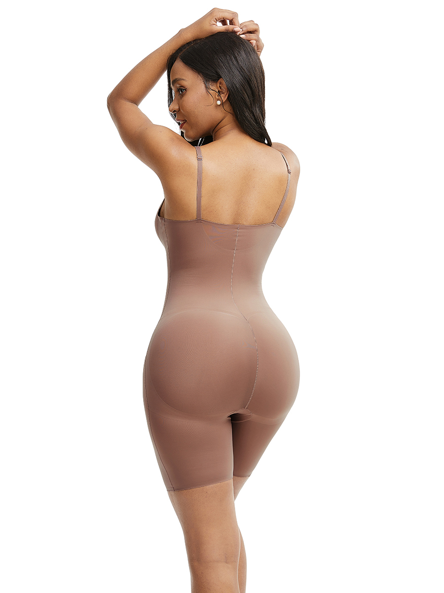 //cdn.affectcloud.com/feelingirldress/upload/imgs/Shapewear/Body_Shaper/MT190111-SK1/MT190111-SK1-201912045de76583dfcb5.jpg
