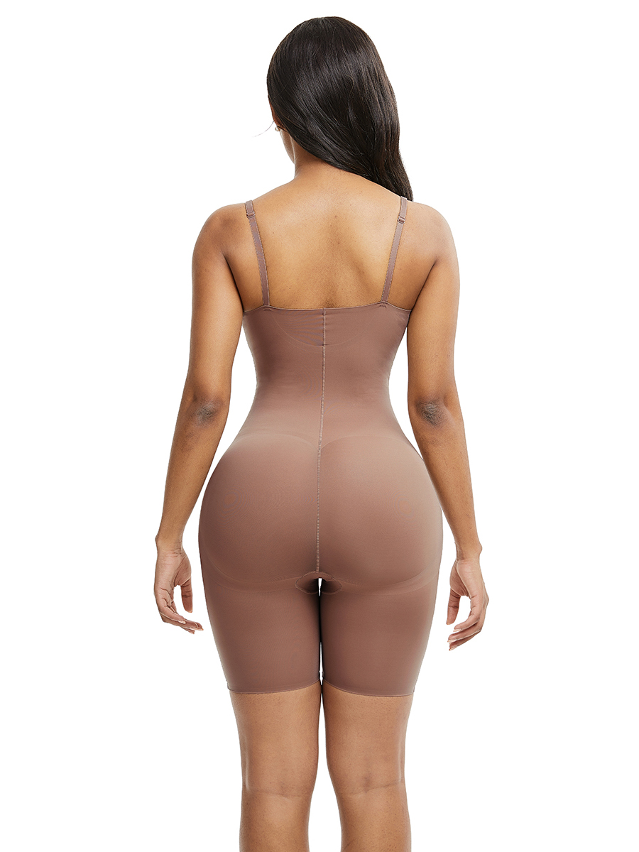 //cdn.affectcloud.com/feelingirldress/upload/imgs/Shapewear/Body_Shaper/MT190111-SK1/MT190111-SK1-201912045de76583e0528.jpg