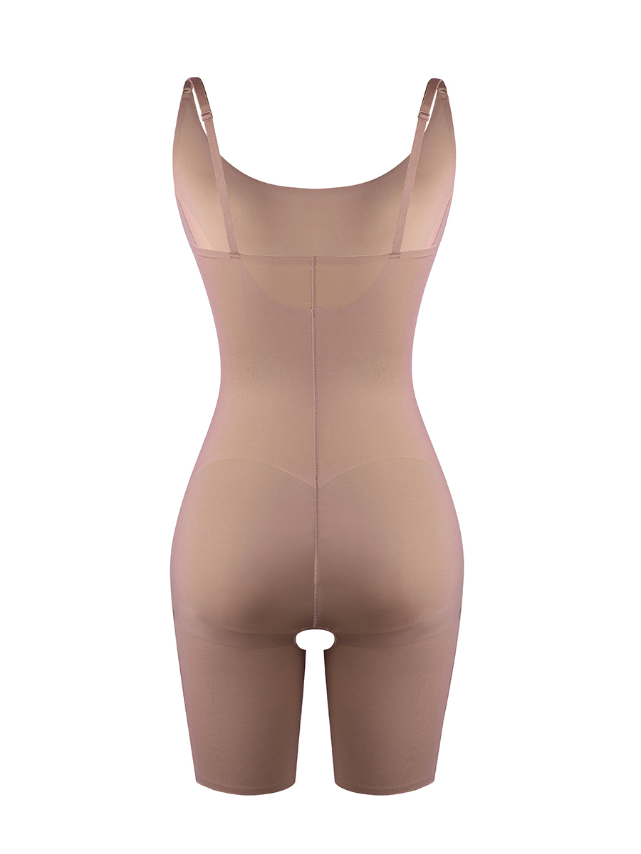 //cdn.affectcloud.com/feelingirldress/upload/imgs/Shapewear/Body_Shaper/MT190111-SK1/MT190111-SK1-201912045de76583e1e38.jpg