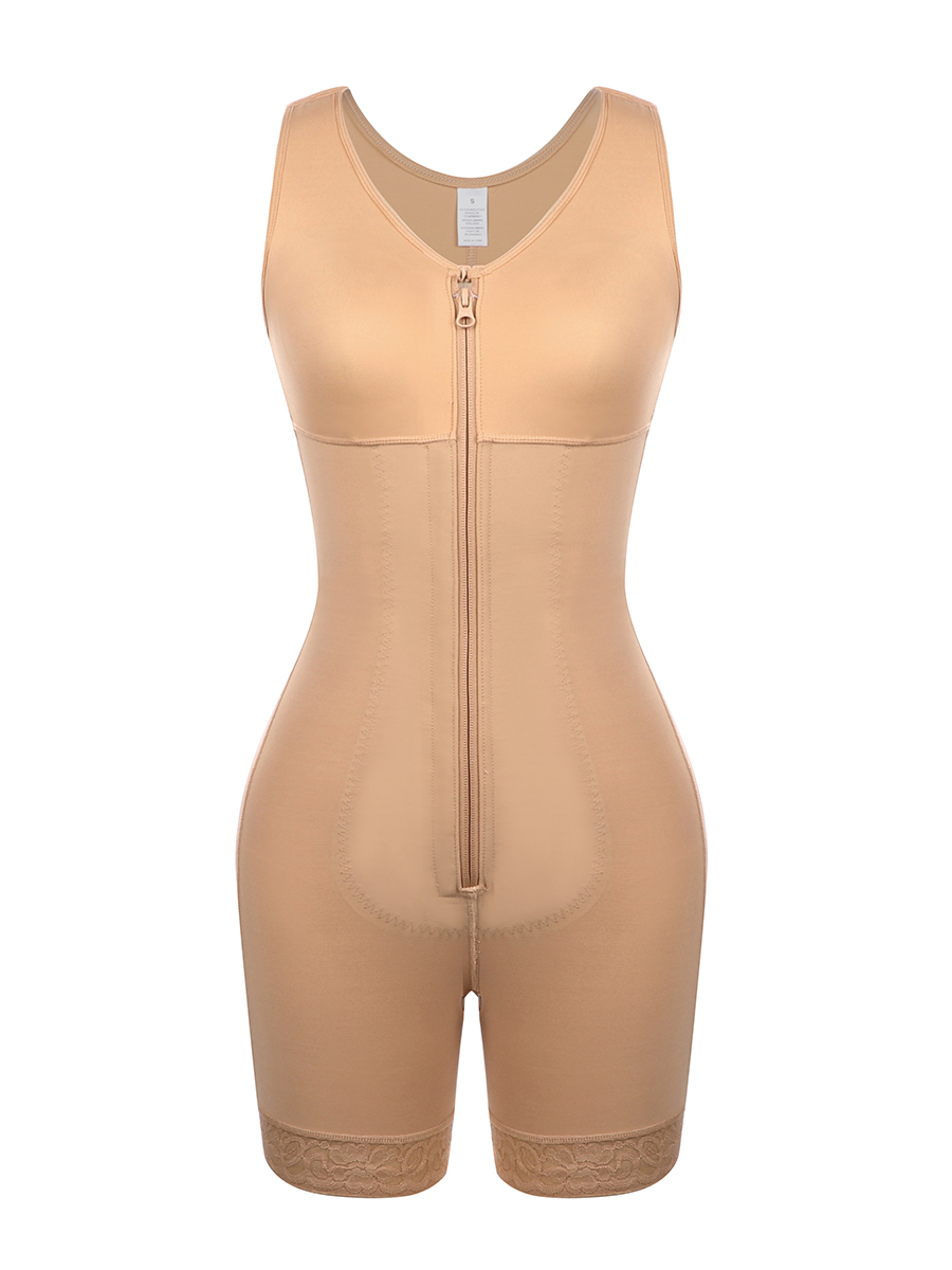 //cdn.affectcloud.com/feelingirldress/upload/imgs/Shapewear/Body_Shaper/MT190148-SK1/MT190148-SK1-202002255e54ca41507c6.jpg