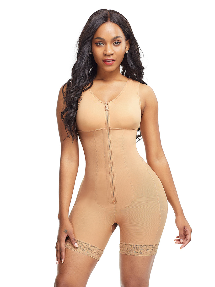 //cdn.affectcloud.com/feelingirldress/upload/imgs/Shapewear/Body_Shaper/MT190148-SK1/MT190148-SK1-202002255e54ca4157979.jpg